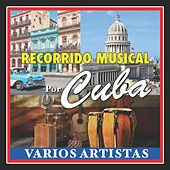 Recorrido Musical por Cuba by German Garcia