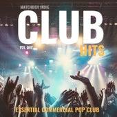 Indie Club Hits, Vol. 1 by Various Artists