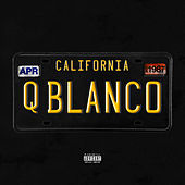 Q Blanco by Quincey White