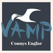 Connys Englar by Vamp