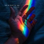 Fingers Crossed di ManCub