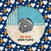 Big Bird von Eddie Floyd