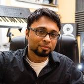 Double R (Rajib Rahman) by Double R