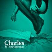 Charles & The Marimbas de Charles