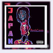 Reckless de Japan
