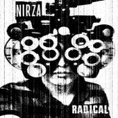 Radical von Nirza