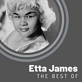 The Best of Etta James by Etta James