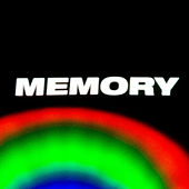 Memory by KYLE