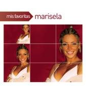 Mis Favoritas by Marisela