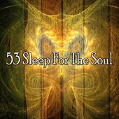 53 Sleep for the Soul de Ocean Sounds Collection (1)