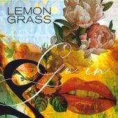 Go In by Lemongrass