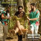 Baile Das Flores de Velocette