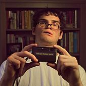 Red Eye Flashes Twice - Single by Julian Smith