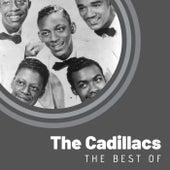The Best of The Cadillacs van The Cadillacs