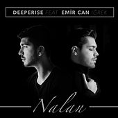 Nalan by Deeperise