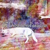 67 Dreamers Paradise von Rockabye Lullaby