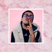 Não Me Lembro by Victor Bros