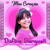Meu Coração de Dafine Berguen