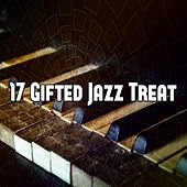 17 Gifted Jazz Treat by Bar Lounge
