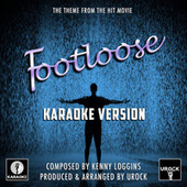 Footloose Theme (From