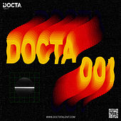Docta001 - V.A. by Various Artists