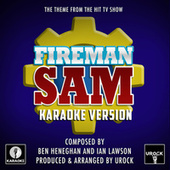 Fireman Sam Theme (From