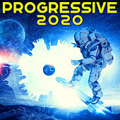 Progressive 2020 by Various Artists