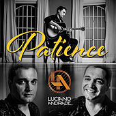 Patience by Luciano Andrade