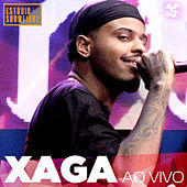 Xaga no Estúdio Showlivre (Ao Vivo) by Xaga