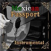 Mexican Passport / Instrumental (Instrumental) von James Last