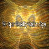 50 Spiritually Calm Spa de Water Sound Natural White Noise