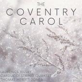 Coventry Carol by Carducci String Quartet