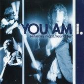 Saturday Night, 'Round Ten (Live) von You Am I