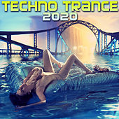 Techno Trance 2020 by Various Artists