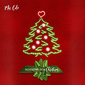 Nothing For Christmas von Michael Cole