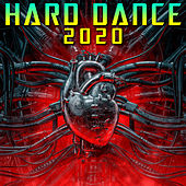 Hard Dance 2020 by Various Artists