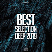 Best Selection Deep 2019 de Various Artists