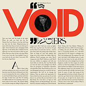 Void by Algiers