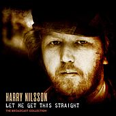 Let Me Get This Straight de Harry Nilsson