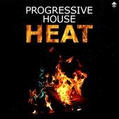 Progressive House Heat by Various Artists
