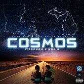 Cosmos de Nok G