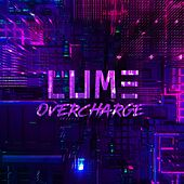 Overcharge by Lume