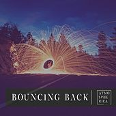 Bouncing Back de Various Artists