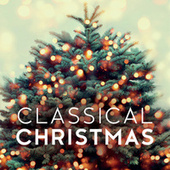 Classical Christmas di Various Artists