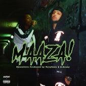 Maaza! von MaazaKayo