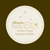 Campanas Navideñas de Gerardo Ortiz