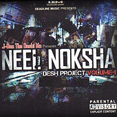 Neel Noksha (Desh Project Volume 1) de Various Artists