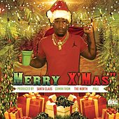 Merry X'Mas (Happy Holidays) von J.R.