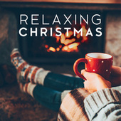 Relaxing Christmas von Various Artists
