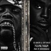 Young Nigga by Fla